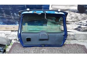 б/у Петли крышки багажника Renault Clio