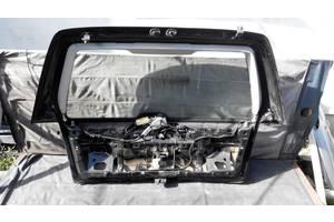 б/у Петли крышки багажника Volkswagen Golf