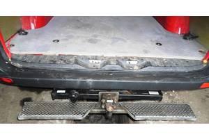 б/у Підніжка Volkswagen Crafter груз.