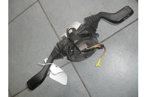 б/у Подрулевые переключатели Opel Vectra B