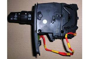 б/у Фильтры салона угольные Volkswagen Crafter груз.