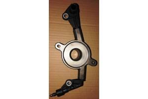 б/у Підшипник вижимний гідравлічний Volkswagen Crafter груз.