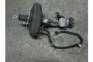 б/у Усилители тормозов Honda CR-V