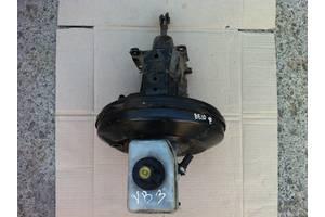 б/у Підсилювач гальм Opel Vectra B