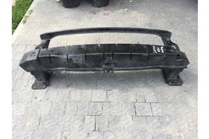 б/у Усилитель заднего/переднего бампера Volkswagen Jetta