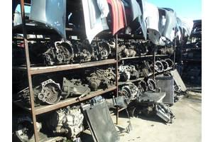 б/у Полуоси/Приводы Volkswagen T4 (Transporter)