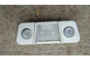 б/у Реле освещения панели приборов Opel Omega A
