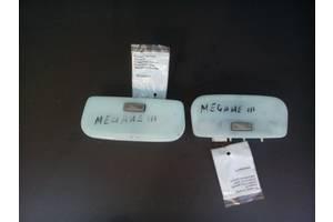 б/у Габариты/катафоты Renault Megane II