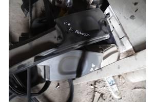 б/у Пластик под руль Opel Vectra B