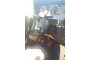 б/у Пластик под руль BMW 5 Series
