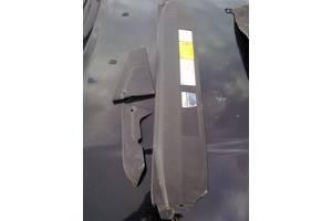 б/у Накладки передней панели Opel Omega B