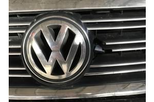 б/у Пневмоподвески Volkswagen Phaeton