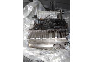 б/у Поддоны масляные Volkswagen Caddy