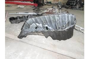 б/у Поддоны масляные Volkswagen Crafter груз.
