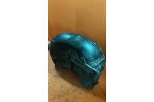 б/у Кузова автомобиля Porsche Cayenne