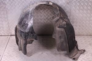 б/у Брызговики и подкрылки Bentley Continental GT