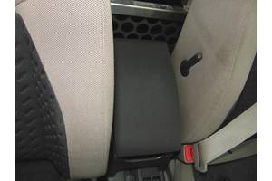 б/у Внутренние компоненты кузова Nissan X-Trail