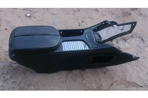 б/в Внутрішні компоненти кузова Acura MDX