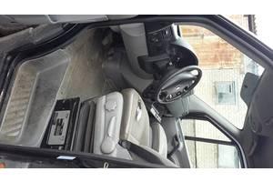 б/у Подножки Volkswagen Crafter груз.