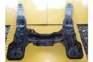 б/у Балки передней подвески Fiat Scudo