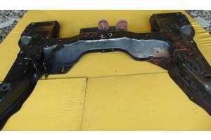 б/у Балки передней подвески Peugeot Expert груз.