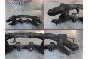 б/у Балки задней подвески Ford Kuga
