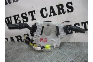 б/у Подрулевой переключатель Mazda 3