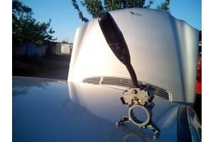 б/у Подрулевые переключатели Mercedes C-Class