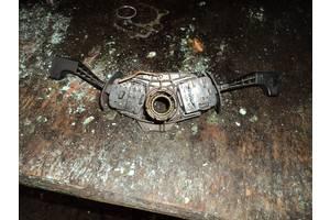 б/у Подрулевые переключатели Opel Kadett