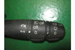 б/у Подрулевые переключатели Renault Master груз.