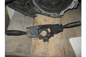 б/у Подрулевые переключатели Peugeot Expert груз.
