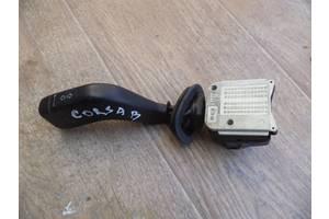 б/у Подрулевые переключатели Opel Corsa