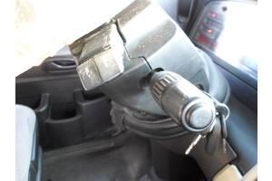 б/у Подрулевые переключатели Renault Magnum