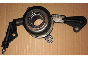 б/у Подшипники выжимные гидравлические Volkswagen Crafter груз.