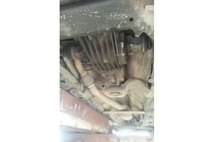 б/у Подушка АКПП/КПП Audi A4