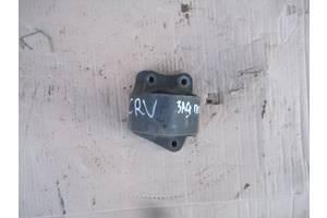 б/у Подушки АКПП/КПП Honda CR-V