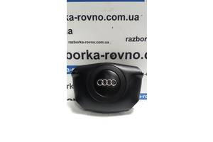 б/у Подушки безопасности Audi