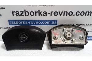б/у Подушки безопасности Opel Movano груз.