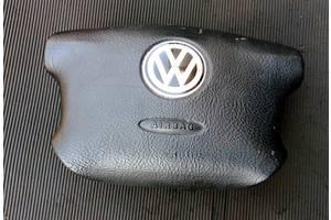 б/у Подушка безопасности Volkswagen Passat B5