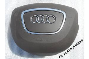 б/у Подушка безопасности Audi A5