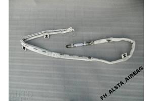 б/у Подушка безопасности Audi A8