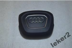 б/у Подушка безопасности Audi Q7