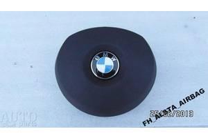 б/у Подушка безопасности BMW X5