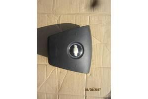 б/у Подушки безопасности Chevrolet Epica