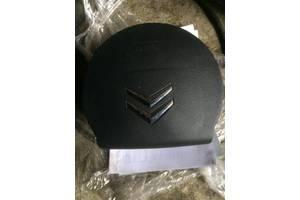 б/у Подушки безопасности Citroen C4