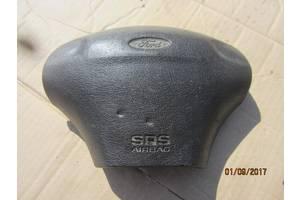 б/у Подушки безопасности Ford Courier