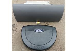 б/у Подушки безопасности Ford Tourneo Connect груз.
