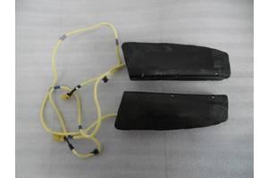 б/у Подушка безопасности Honda Accord