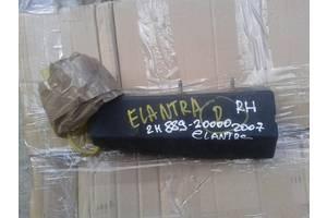б/у Подушки безопасности Hyundai Elantra