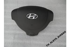 б/у Подушка безопасности Hyundai i10